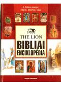 The Lion bibliai enciklopédia