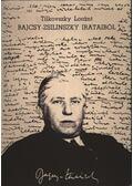 Bajcsy-Zsilinszky irataiból - Tilkovszky Loránt