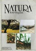 Natura könyvmagazin - Több író