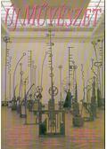 Új Művészet 1994/2