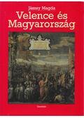 Velence és Magyarország