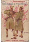 Virágzik a mandula I-II. (egy kötetben)