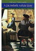 A jácintkék ruhás lány - Vreeland, Susan