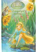 Tündérek - Walt Disney