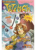 Witch 2007/05. 69. szám