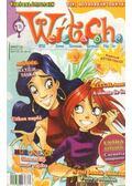 Witch 2007/12. 76. szám