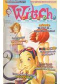 Witch 2007/17. 81. szám