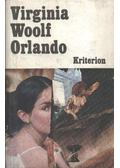 Orlando - Wolf, Virginia