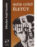 Életút II. kötet
