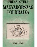 Magyarország földrajza