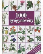 1000 gyógynövény