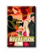 Riválisok__
