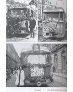 100 éves a szegedi villamos