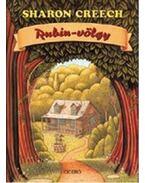 Rubin-völgy