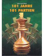 101 Jahre 101 Partien