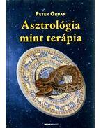 Asztrológia mint terápia