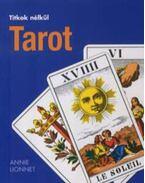 TAROT - TITKOK NÉLKÜL