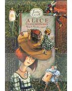 Alice Csodaországban