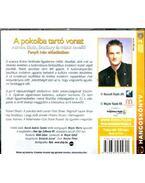 A POKOLBA TARTÓ VONAT - 2 CD -