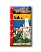 Isztria - Utazzunk együtt