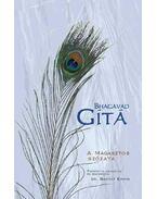 Bhagavad Gítá - A Magasztos szózata