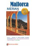 MALLORCA - MERIAN LIVE! -