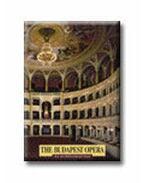 The Budapest Opera - Az Operaház - angol