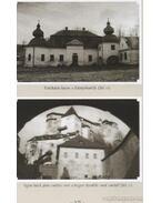 1100 év Európa közepén 2. kötet