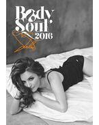 Body & Soul - Zséda 2016