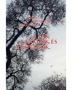 A fák, a kakukk és a rovarok