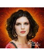 DINA - HAMAVDIL - CD -