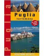 Puglia tartomány