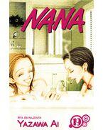 NANA 19.