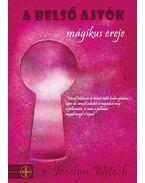 A belső ajtók mágikus ereje