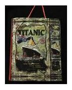 PT.M.TITANIC 32*25