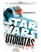 STAR WARS UTÓHATÁS