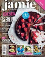 Jamie magazin 11.