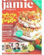 Jamie magazin 14.