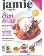 Jamie magazin 15. 2016/7 Október