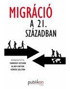 Migráció a 21. században