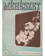 Méhészet 1968. március