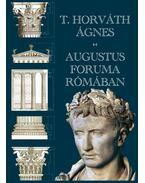 Augustus Foruma Rómában