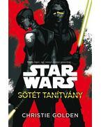 Star Wars: Sötét tanítvány