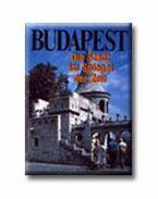 BUDAPEST. IM SPIEGEL DER ZEIT