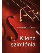 Kilenc szimfónia ÜKH 2016