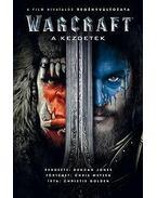 Warcraft - Kezdetek