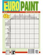 EURO Paint 2016/3