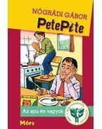 Petepite (7. kiadás)