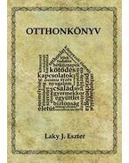 Otthonkönyv