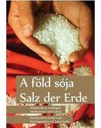 A föld sója